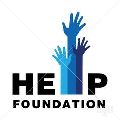 Business plan charity foundation