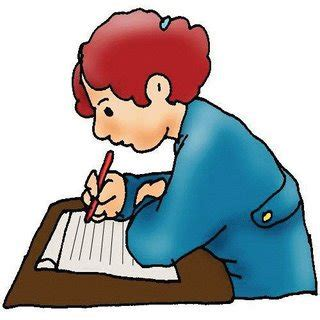 How to make bibliography in an essay