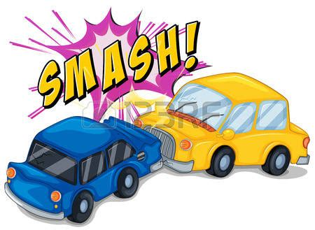 Car accident witness essay