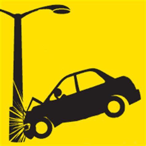 Car Accident Essay Examples Kibin